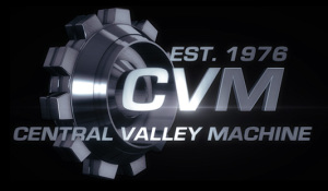 CentralValleyMachine